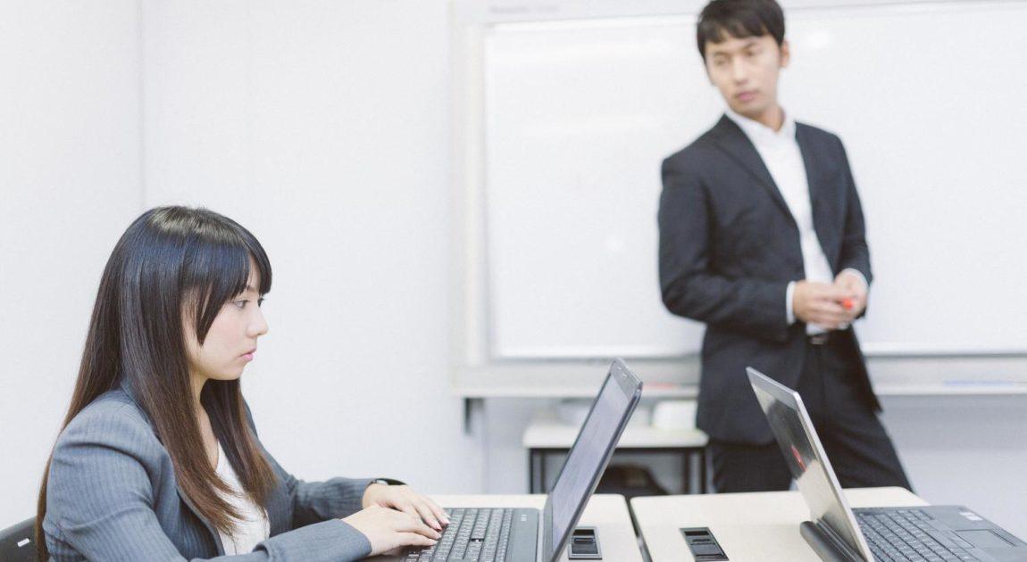 Web技術を効率よく勉強する方法01
