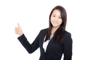 「ビジネスは人脈から始まる」意識を変えていく