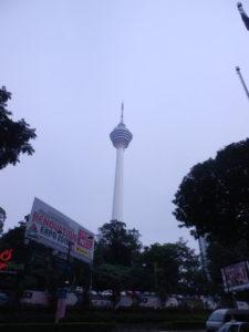 malaysia004