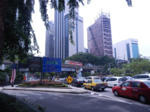 malaysia005