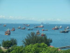 malaysia000