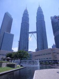 malaysia001