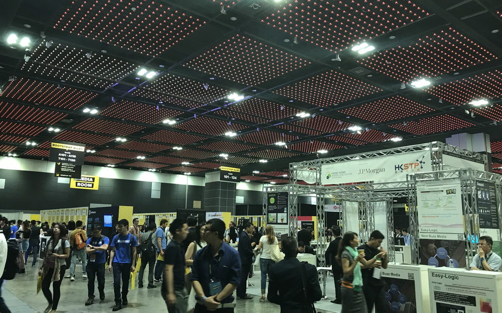 TechInAsiaSingapore2017-01