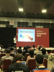 TechInAsiaSingapore2017-02